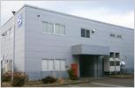 加賀事業所